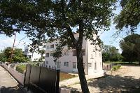 Holiday home 172692 - code 186042 - Apartments Porec