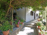 Holiday home 178419 - code 198402 - Apartments Veli Losinj