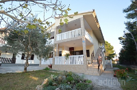 Holiday home 179595 - code 201519 - Vrsi