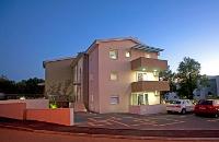 Holiday home 179148 - code 199893 - Apartments Njivice