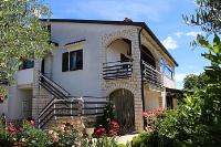 Holiday home 173961 - code 201444 - Apartments Porec