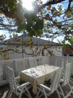 Holiday home 179907 - code 202452 - Apartments Sveti Juraj