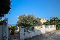 Holiday home 179520 - code 201306 - Apartments Umag