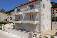 Holiday home 179748 - code 201927 - Apartments Bol