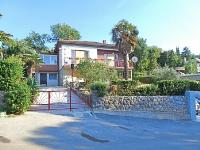 Holiday home 175056 - code 191601 - Apartments Njivice