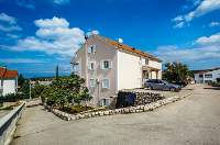 Holiday home 101626 - code 1708 - Malinska