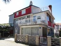Holiday home 174060 - code 189486 - Apartments Umag