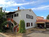 Holiday home 101229 - code 1744 - Malinska