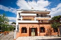 Holiday home 139254 - code 115622 - Apartments Punat