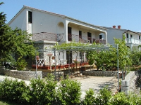 Holiday home 106402 - code 6480 - Krk