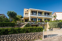 Holiday home 101221 - code 1300 - apartments in croatia