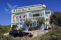 Holiday home 179931 - code 202521 - Apartments Okrug Gornji