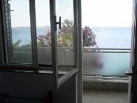 Holiday home 172611 - code 185799 - Tribunj
