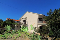 Holiday home 106451 - code 6573 - Vantacici