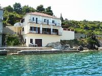 Holiday home 148109 - code 134737 - Apartments Otok