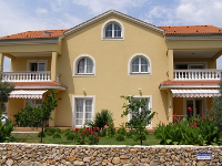 Holiday home 170373 - code 181308 - Krk