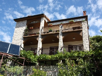 Holiday home 179751 - code 201930 - Apartments Rabac