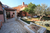 Holiday home 154597 - code 145848 - Vodnjan