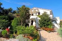 Holiday home 103356 - code 3437 - Vantacici