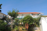 Holiday home 106463 - code 6539 - Apartments Krk