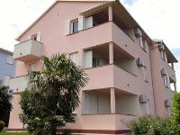 Holiday home 108518 - code 8612 - Malinska