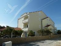 Holiday home 178911 - code 199317 - Apartments Vir