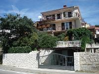 Holiday home 103700 - code 9622 - Crikvenica