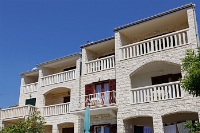 Holiday home 179694 - code 201786 - Apartments Bol