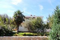 Holiday home 103502 - code 3577 - Apartments Malinska