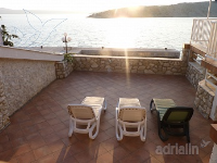 Holiday home 142586 - code 123601 - Apartments Starigrad