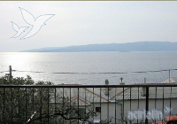 Holiday home 100044 - code 134528 - apartments in croatia