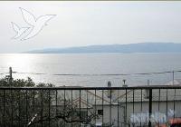 Holiday home 100044 - code 195270 - Apartments Senj