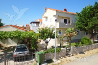 Holiday home 147172 - code 132323 - apartments in croatia