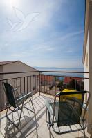Holiday home 157133 - code 151679 - Klenovica