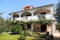 Holiday home 137880 - code 189372 - Malinska
