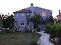Holiday home 121996 - code 121588 - Fazana