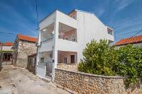 Holiday home 177537 - code 196629 - Apartments Kukljica