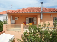 Holiday home 176757 - code 194985 - Apartments Tribunj