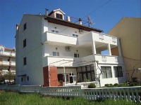 Holiday home 158002 - code 153438 - Apartments Vodice