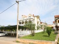 Holiday home 177717 - code 196974 - Novigrad Cittanova