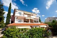 Holiday home 155993 - code 149230 - Apartments Punat