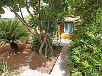 Holiday home 178545 - code 198573 - Apartments Veli Losinj