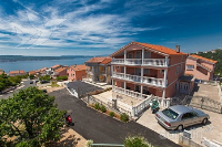 Holiday home 179448 - code 200994 - Apartments Crikvenica