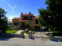 Holiday home 179382 - code 200757 - Labin