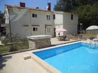 Holiday home 156457 - code 149963 - apartments in croatia