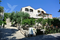 Holiday home 177168 - code 195909 - apartments in croatia
