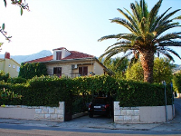 Holiday home 108820 - code 8905 - Orebic