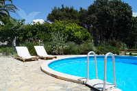 Holiday home 173904 - code 189003 - Rooms Dubrava