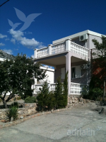 Holiday home 179124 - code 199800 - Cesarica
