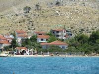 Holiday home 168570 - code 177138 - Apartments Zaboric